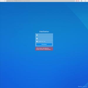 screenshot_1628150621.png